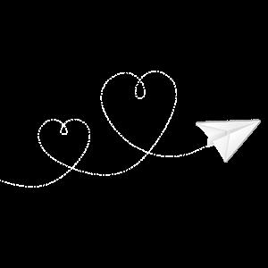 contact-illust